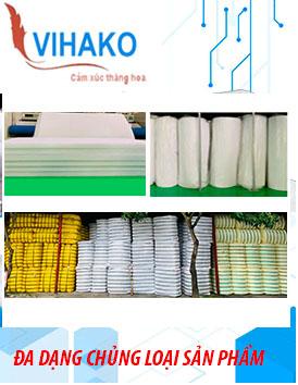 vihako-xo-1